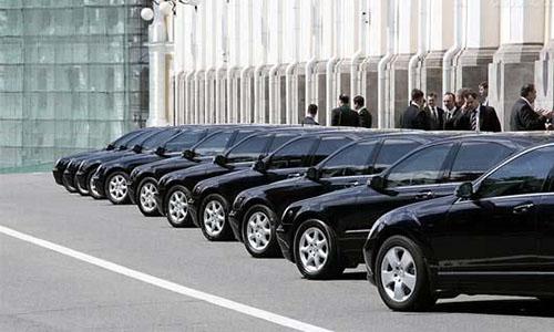 促进海口租车行业发展