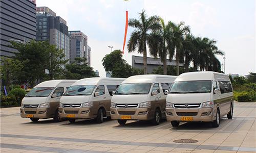 春节来海南租车